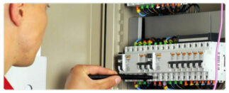 inspecao_de_instalacoes_eletricas_1