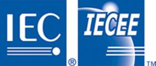 IEC IECEE